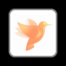 追剧鸟 v1.5.6 去广告会员破解版