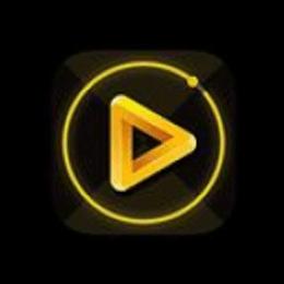麻瓜视频 v3.3.2 去广告版
