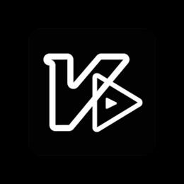 V影视频 v1.0.3 安卓版