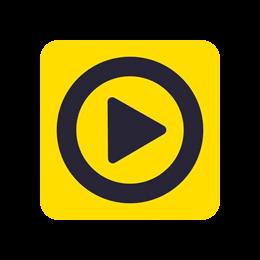 乐播视频 v2.0.0 电视版
