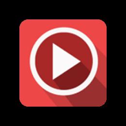 小蜻蜓视频 v3.3.2 安卓版