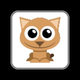 喂来猫 v1.0.90 在你的桌面上养只工具喵