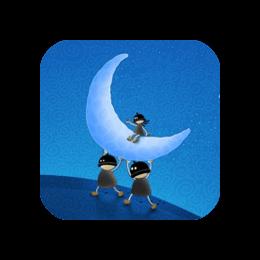 月亮影视 v3.0.7 去广告版