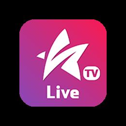 星火直播海外版 v1.0.05 去除购物频道