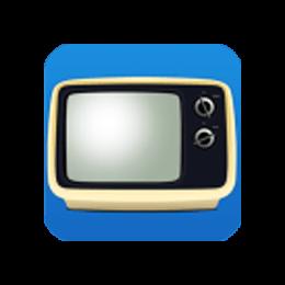 手机电视高清直播 v7.3.1 去广告版