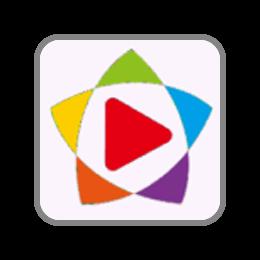 星爱视频 v4.2.0 去广告版