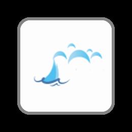 嗖嗖虾 v1.1.3 安卓版 磁力搜索器