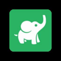大象视频 v1.7.2 去广告版