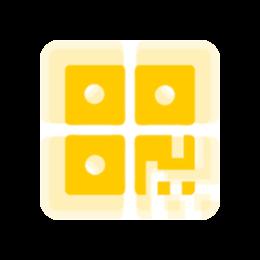 简码通影视 v0.0.1 安卓版