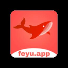 飞鱼影视 v1.3.4 去广告去更新版