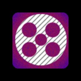 哔嘀影视 v1.1.4 安卓版