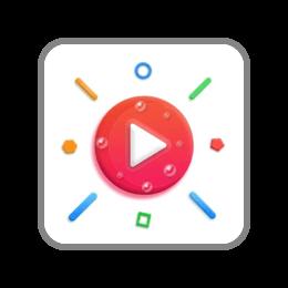哈尼视频 v1.8.0 去广告破解版
