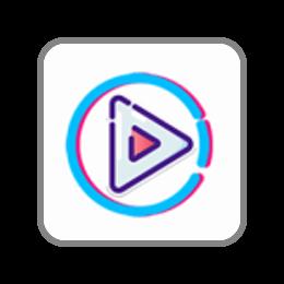 乐播影视 v5.0.1 安卓版