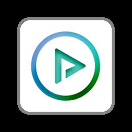 初心影视 v4.2.0 安卓版