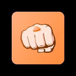 醉拳影视 v1.0.5 安卓版