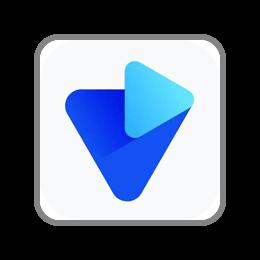 千影搜视频 v2.0.4 安卓版