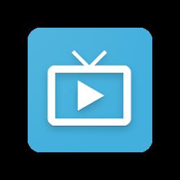 派TV直播 v2.2 电视版