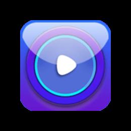 黑枫视界 v2.0.1 电视正式版