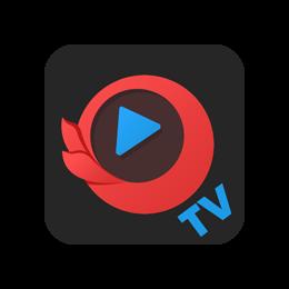 今日影视 v4.3.3 电视修复版