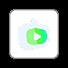 天天TV直播 v4.1 电视盒子版
