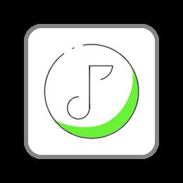 悦音 v1.0 安卓版 多音源无损音乐免费下载