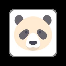 小熊猫TV_v1.0.3 电视版