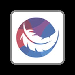 雷特影视 v0.0.2 安卓版