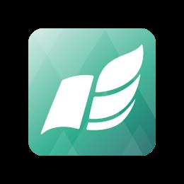 书芽 v1.2.1去广告版 免费看小说|界面清新
