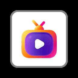 尘梓TV_v1.3 电视版