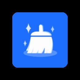 安卓清理君 v3.0.3 解锁高级版
